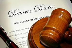 Divorce Agreement in Thailand