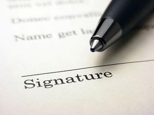 Divorce Decree in Thailand