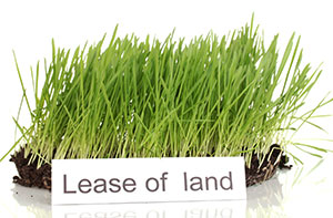 Thailand Property Lease